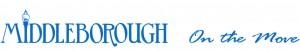 Logo Blue adj 1