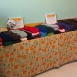 MIddleborough Holiday Gift Shoppe