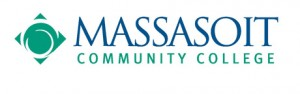Massasoit_color-logo_460 (1)